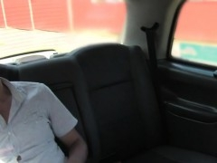 Видео жесткого горлового минета 15